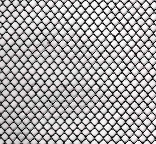 Grid Lawn 1/1 (G-9)