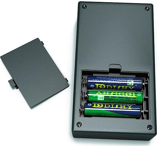 Les répulseurs à ultrasons les plus efficaces sont suffisamment volumineux, mais les dispositifs compacts alimentés par batterie sont souvent inefficaces.